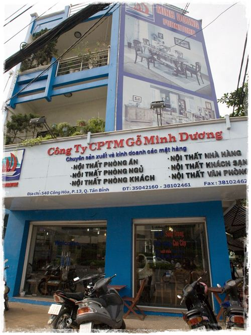 minh-duong-furniture-manufacture-showroom
