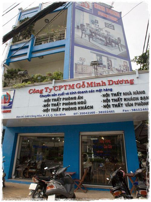 minh-duong-furniture-manufacture-showroom