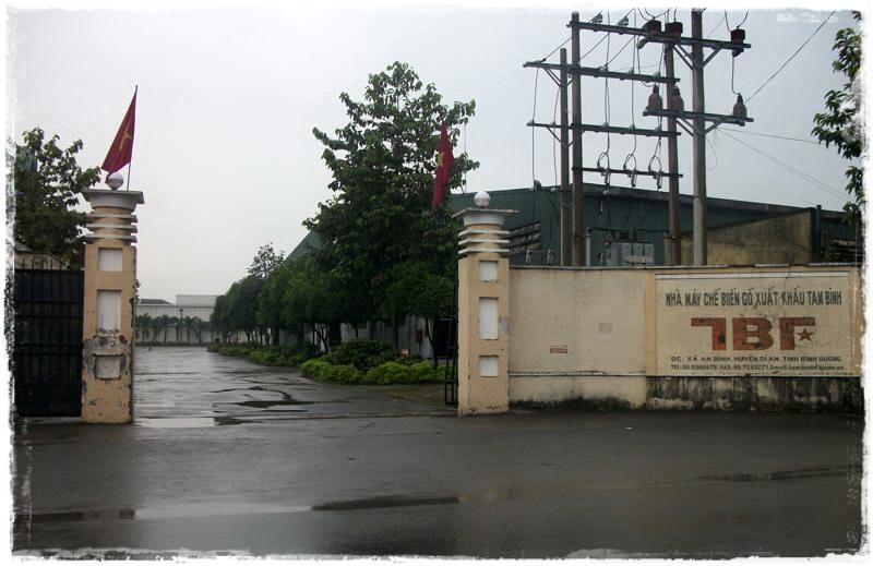 minh-duong-furniture-manufacture-tam-binh