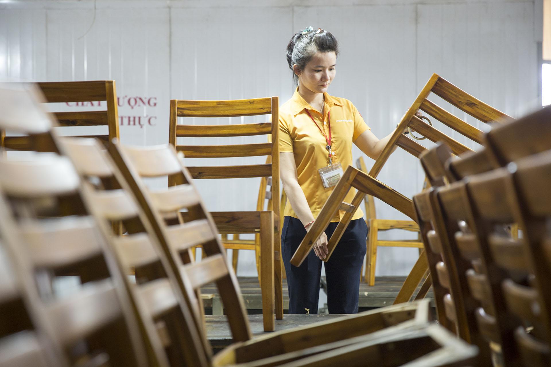 minh-duong-furniture (15)
